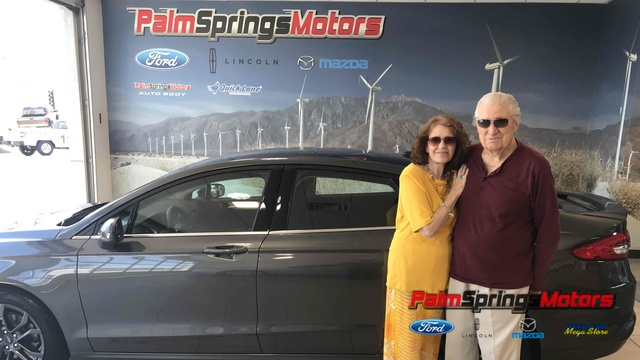 Palm Springs Motors >> Palm Springs Motors
